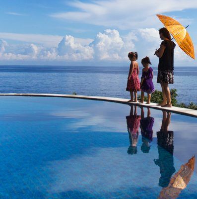 Bali Picture