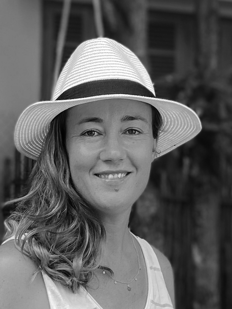 Solene Debiès Illustratrice française